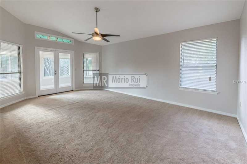 fot9 - Casa em Condominio Avenida N Bay BLVD,Flórida,Internacional,IN À Venda,4 Quartos,255m² - MRCN40005 - 10