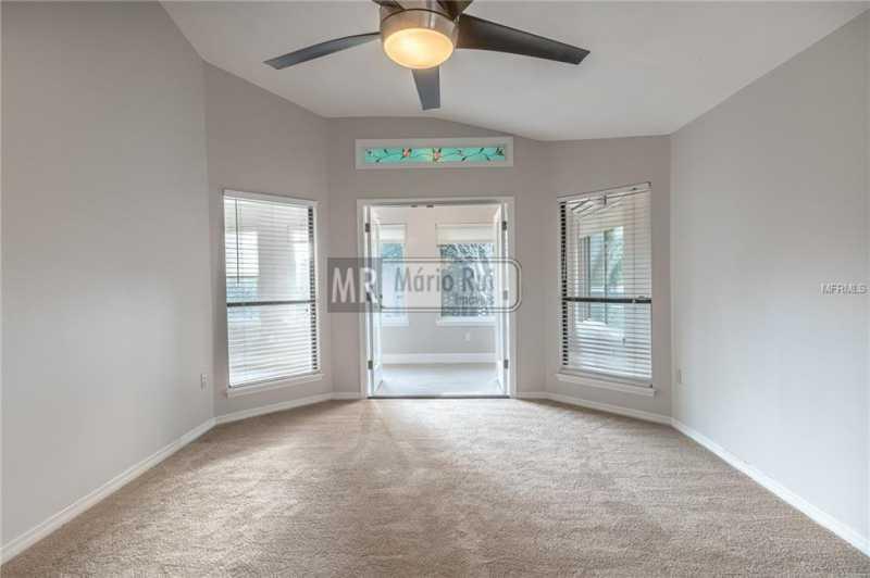 fot10 - Casa em Condominio Avenida N Bay BLVD,Flórida,Internacional,IN À Venda,4 Quartos,255m² - MRCN40005 - 11
