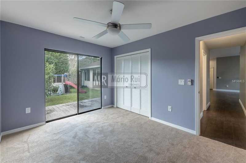 fot12 - Casa em Condominio Avenida N Bay BLVD,Flórida,Internacional,IN À Venda,4 Quartos,255m² - MRCN40005 - 13
