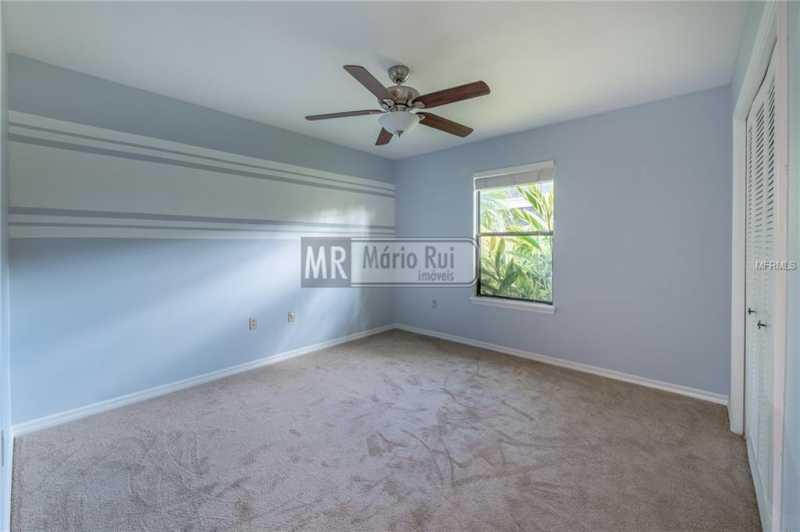 fot13 - Casa em Condominio Avenida N Bay BLVD,Flórida,Internacional,IN À Venda,4 Quartos,255m² - MRCN40005 - 14