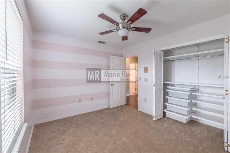 fot14 - Casa em Condominio Avenida N Bay BLVD,Flórida,Internacional,IN À Venda,4 Quartos,255m² - MRCN40005 - 15