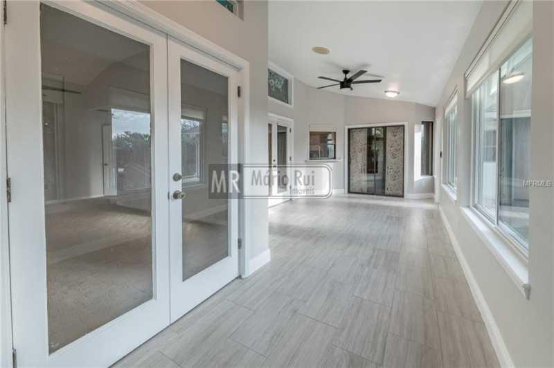 fot15 - Casa em Condominio Avenida N Bay BLVD,Flórida,Internacional,IN À Venda,4 Quartos,255m² - MRCN40005 - 16