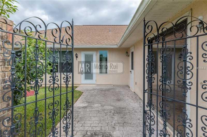 fot16 - Casa em Condominio Avenida N Bay BLVD,Flórida,Internacional,IN À Venda,4 Quartos,255m² - MRCN40005 - 17