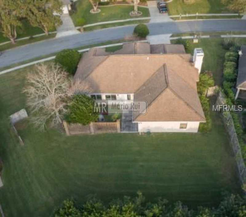 fot17 - Casa em Condominio Avenida N Bay BLVD,Flórida,Internacional,IN À Venda,4 Quartos,255m² - MRCN40005 - 18