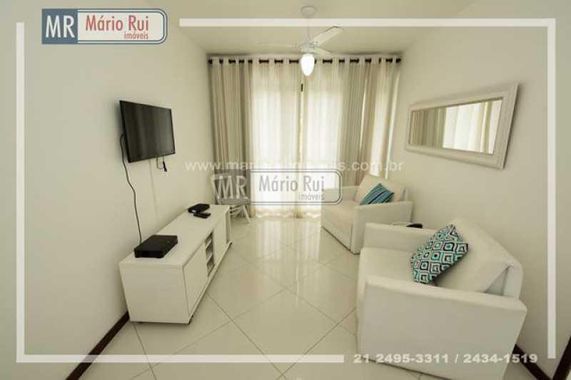 foto -166 Copy - Hotel Avenida Lúcio Costa,Barra da Tijuca,Rio de Janeiro,RJ Para Alugar,1 Quarto,55m² - MH10065 - 3
