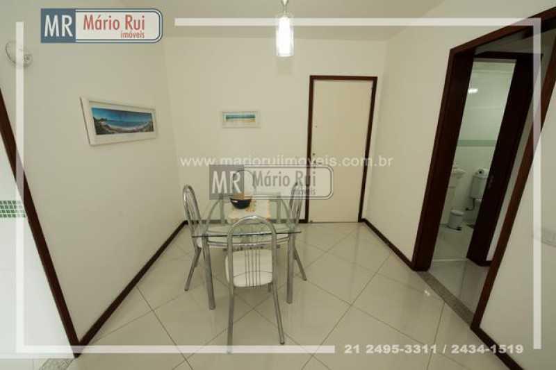 foto -167 Copy - Hotel Avenida Lúcio Costa,Barra da Tijuca,Rio de Janeiro,RJ Para Alugar,1 Quarto,55m² - MH10065 - 4
