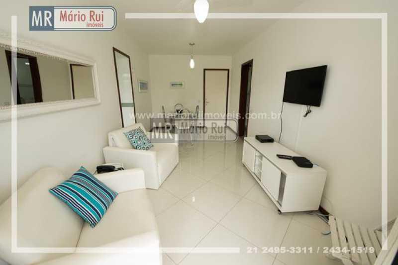 foto -168 Copy - Hotel Avenida Lúcio Costa,Barra da Tijuca,Rio de Janeiro,RJ Para Alugar,1 Quarto,55m² - MH10065 - 1