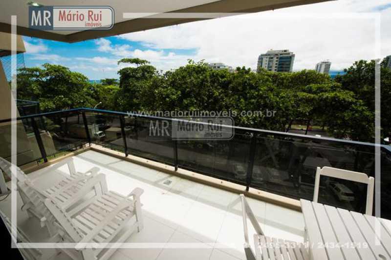 foto -170 Copy - Hotel Avenida Lúcio Costa,Barra da Tijuca,Rio de Janeiro,RJ Para Alugar,1 Quarto,55m² - MH10065 - 5
