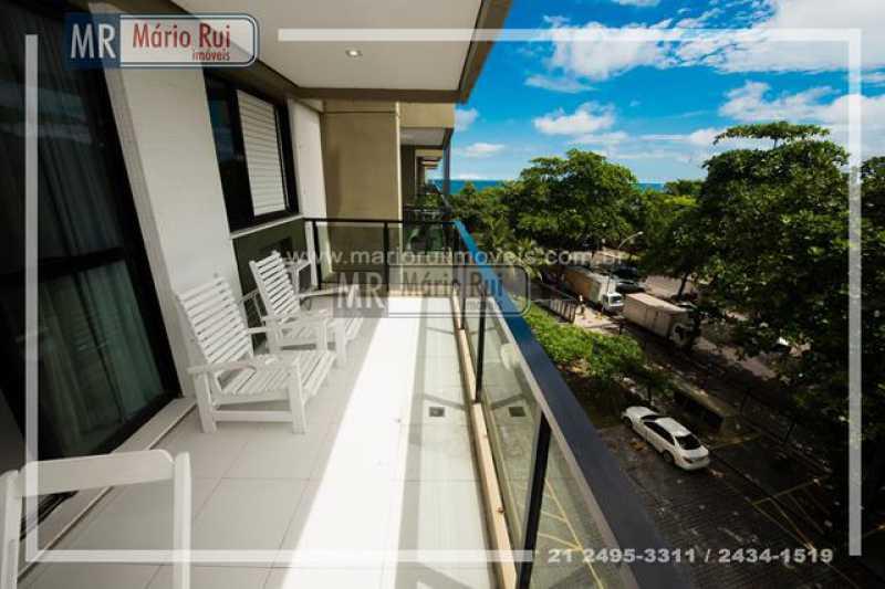 foto -171 Copy - Hotel Avenida Lúcio Costa,Barra da Tijuca,Rio de Janeiro,RJ Para Alugar,1 Quarto,55m² - MH10065 - 6