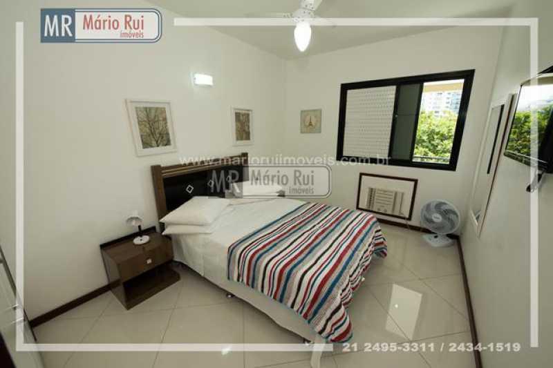 foto -174 Copy - Hotel Avenida Lúcio Costa,Barra da Tijuca,Rio de Janeiro,RJ Para Alugar,1 Quarto,55m² - MH10065 - 7