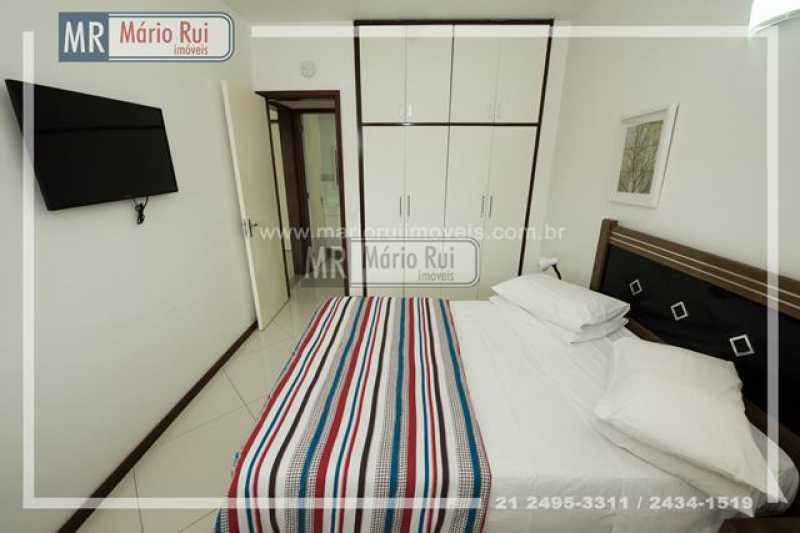 foto -175 Copy - Hotel Avenida Lúcio Costa,Barra da Tijuca,Rio de Janeiro,RJ Para Alugar,1 Quarto,55m² - MH10065 - 8