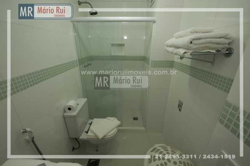 foto -177 Copy - Hotel Avenida Lúcio Costa,Barra da Tijuca,Rio de Janeiro,RJ Para Alugar,1 Quarto,55m² - MH10065 - 9