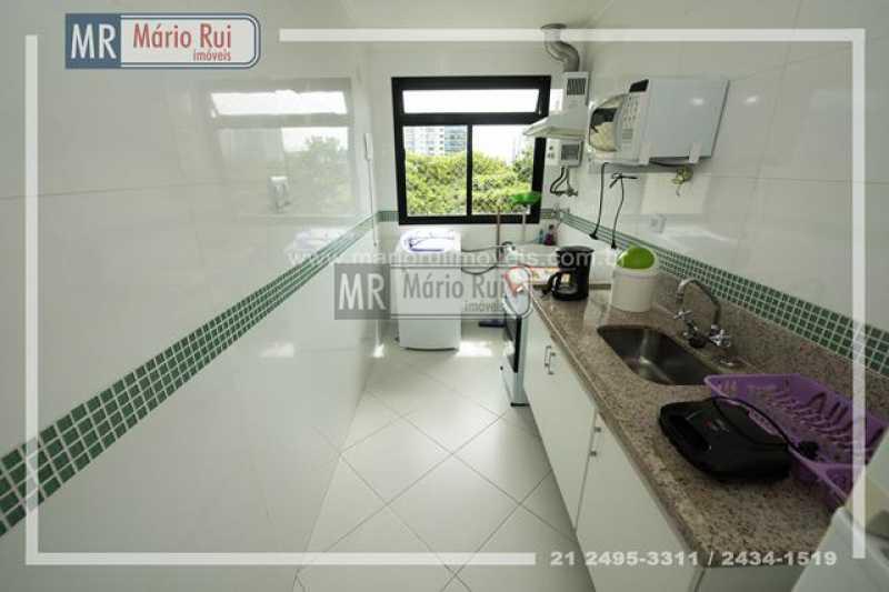 foto -181 Copy - Hotel Avenida Lúcio Costa,Barra da Tijuca,Rio de Janeiro,RJ Para Alugar,1 Quarto,55m² - MH10065 - 11