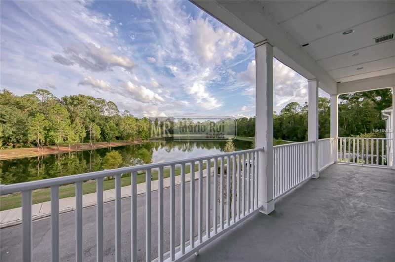 fot4 - Casa em Condominio Avenida Cap Rock DR,Flórida,Internacional,IN À Venda,4 Quartos,258m² - MRCN40006 - 4
