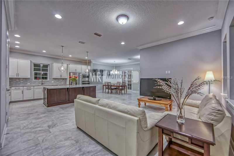 fot5 - Casa em Condominio Avenida Cap Rock DR,Flórida,Internacional,IN À Venda,4 Quartos,258m² - MRCN40006 - 5