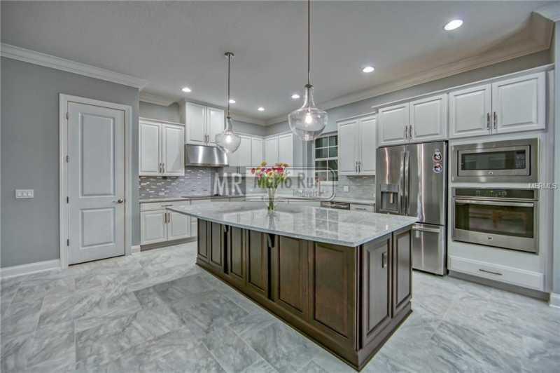 fot6 - Casa em Condominio Avenida Cap Rock DR,Flórida,Internacional,IN À Venda,4 Quartos,258m² - MRCN40006 - 6