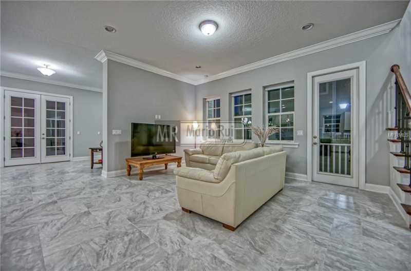 fot8 - Casa em Condominio Avenida Cap Rock DR,Flórida,Internacional,IN À Venda,4 Quartos,258m² - MRCN40006 - 8