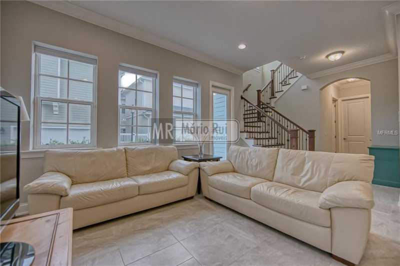 fot9 - Casa em Condominio Avenida Cap Rock DR,Flórida,Internacional,IN À Venda,4 Quartos,258m² - MRCN40006 - 9