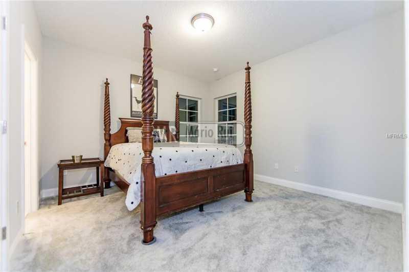 fot11 - Casa em Condominio Avenida Cap Rock DR,Flórida,Internacional,IN À Venda,4 Quartos,258m² - MRCN40006 - 11