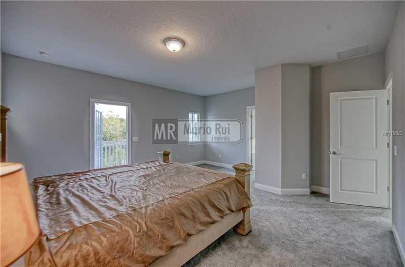 fot12 - Casa em Condominio Avenida Cap Rock DR,Flórida,Internacional,IN À Venda,4 Quartos,258m² - MRCN40006 - 12
