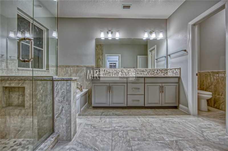 fot13 - Casa em Condominio Avenida Cap Rock DR,Flórida,Internacional,IN À Venda,4 Quartos,258m² - MRCN40006 - 13