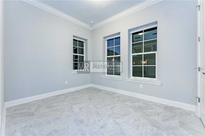 fot15 - Casa em Condominio Avenida Cap Rock DR,Flórida,Internacional,IN À Venda,4 Quartos,258m² - MRCN40006 - 15