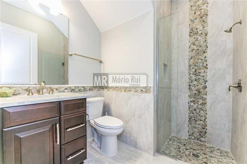 fot16 - Casa em Condominio Avenida Cap Rock DR,Flórida,Internacional,IN À Venda,4 Quartos,258m² - MRCN40006 - 16