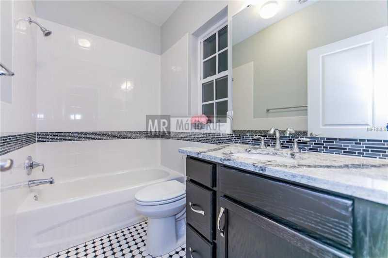 fot17 - Casa em Condominio Avenida Cap Rock DR,Flórida,Internacional,IN À Venda,4 Quartos,258m² - MRCN40006 - 17