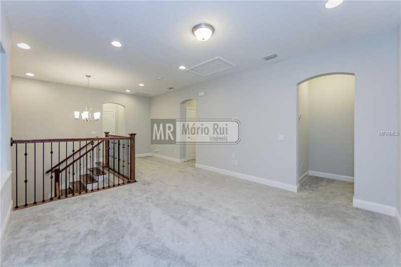 fot18 - Casa em Condominio Avenida Cap Rock DR,Flórida,Internacional,IN À Venda,4 Quartos,258m² - MRCN40006 - 18