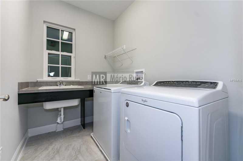 fot19 - Casa em Condominio Avenida Cap Rock DR,Flórida,Internacional,IN À Venda,4 Quartos,258m² - MRCN40006 - 19