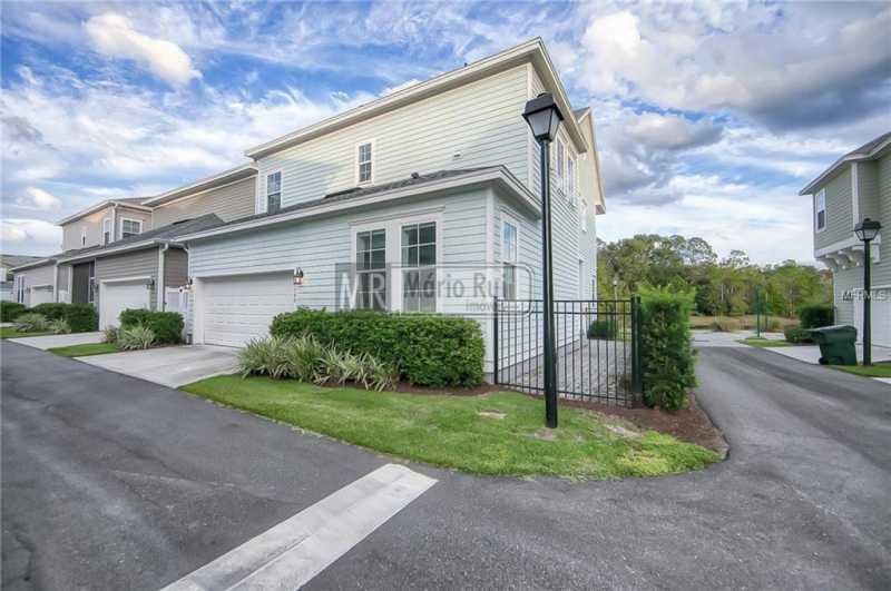 fot20 - Casa em Condominio Avenida Cap Rock DR,Flórida,Internacional,IN À Venda,4 Quartos,258m² - MRCN40006 - 20