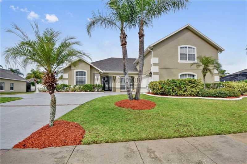 fot2 - Casa em Condominio Avenida Formosa BLVD,Flórida,Internacional,IN À Venda,5 Quartos,342m² - MRCN50009 - 1
