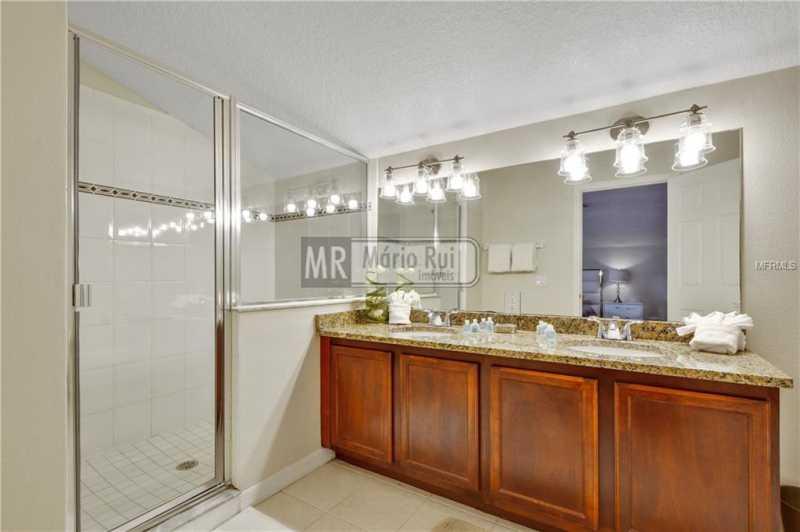 fot5 - Casa em Condominio Avenida Formosa BLVD,Flórida,Internacional,IN À Venda,5 Quartos,342m² - MRCN50009 - 5