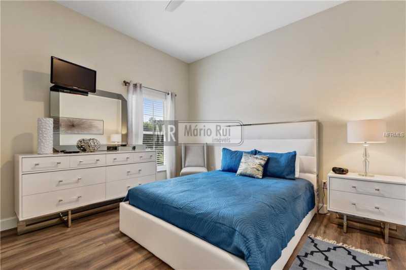 fot6 - Casa em Condominio Avenida Formosa BLVD,Flórida,Internacional,IN À Venda,5 Quartos,342m² - MRCN50009 - 6
