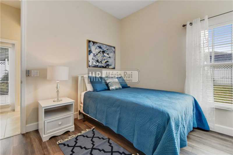fot12 - Casa em Condominio Avenida Formosa BLVD,Flórida,Internacional,IN À Venda,5 Quartos,342m² - MRCN50009 - 10