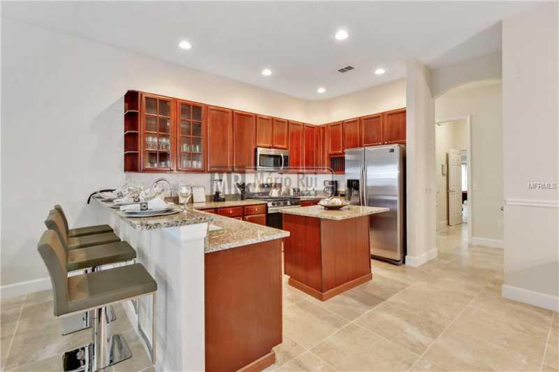 fot14 - Casa em Condominio Avenida Formosa BLVD,Flórida,Internacional,IN À Venda,5 Quartos,342m² - MRCN50009 - 12
