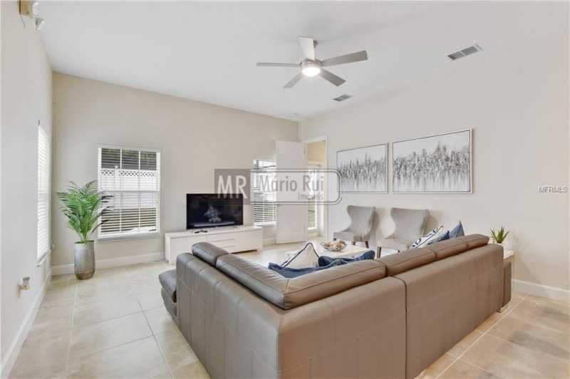 fot19 - Casa em Condominio Avenida Formosa BLVD,Flórida,Internacional,IN À Venda,5 Quartos,342m² - MRCN50009 - 17