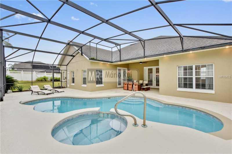 fot23 - Casa em Condominio Avenida Formosa BLVD,Flórida,Internacional,IN À Venda,5 Quartos,342m² - MRCN50009 - 21