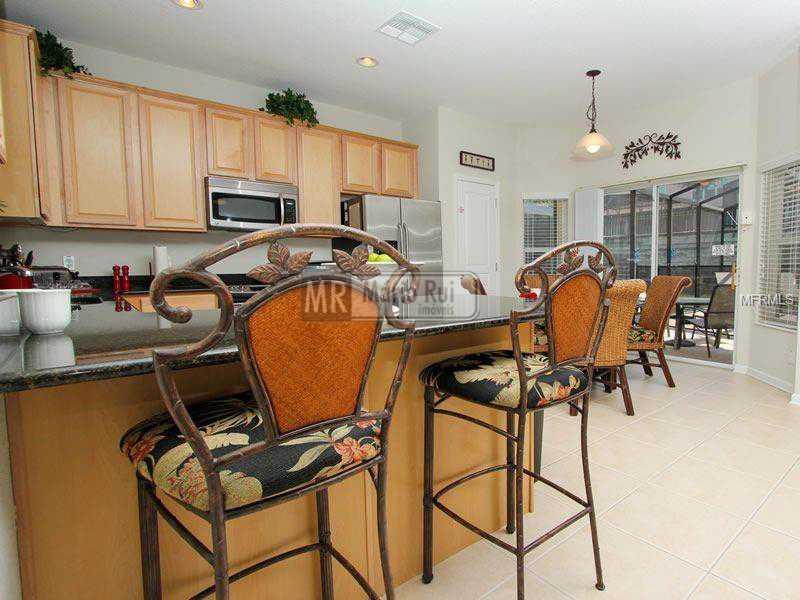 fot2 - Casa em Condominio Avenida Archfeld BLVD,Flórida,Internacional,IN À Venda,6 Quartos,261m² - MRCN60003 - 5