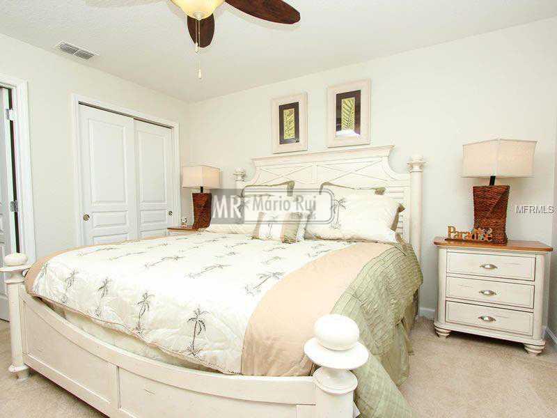 fot3 - Casa em Condominio Avenida Archfeld BLVD,Flórida,Internacional,IN À Venda,6 Quartos,261m² - MRCN60003 - 8