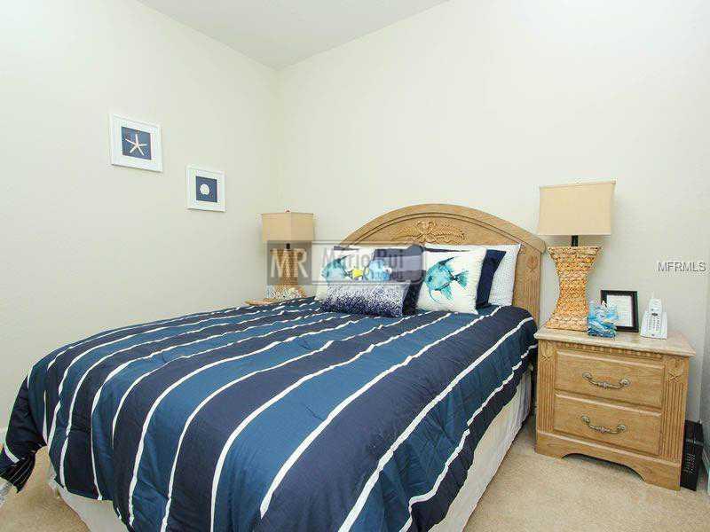 fot4 - Casa em Condominio Avenida Archfeld BLVD,Flórida,Internacional,IN À Venda,6 Quartos,261m² - MRCN60003 - 9