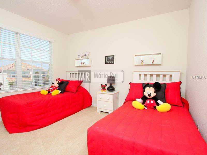 fot5 - Casa em Condominio Avenida Archfeld BLVD,Flórida,Internacional,IN À Venda,6 Quartos,261m² - MRCN60003 - 10
