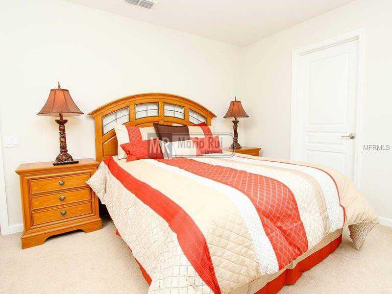 fot6 - Casa em Condominio Avenida Archfeld BLVD,Flórida,Internacional,IN À Venda,6 Quartos,261m² - MRCN60003 - 11