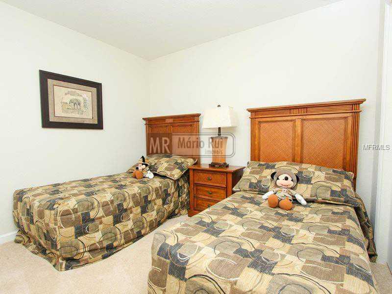 fot7 - Casa em Condominio Avenida Archfeld BLVD,Flórida,Internacional,IN À Venda,6 Quartos,261m² - MRCN60003 - 12