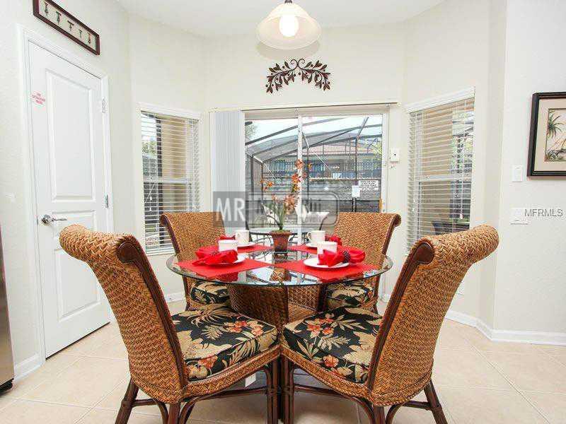 fot8 - Casa em Condominio Avenida Archfeld BLVD,Flórida,Internacional,IN À Venda,6 Quartos,261m² - MRCN60003 - 7