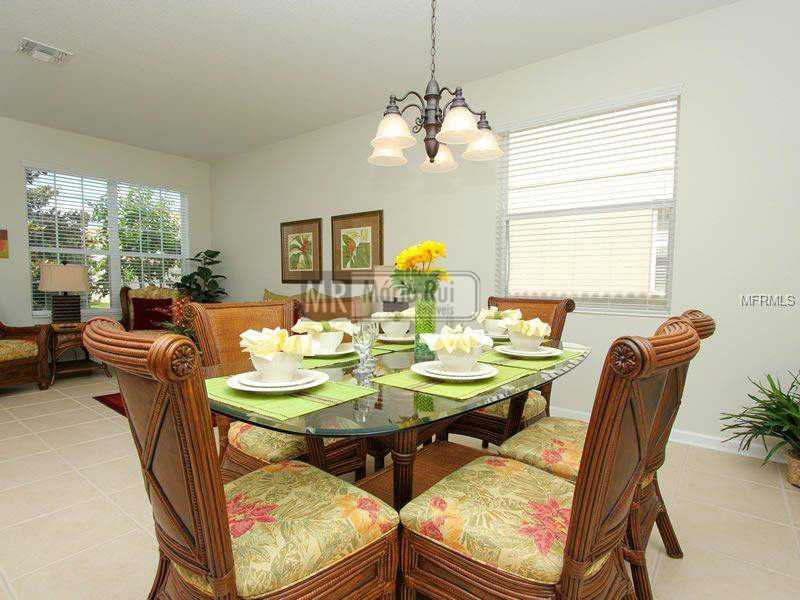 fot10 - Casa em Condominio Avenida Archfeld BLVD,Flórida,Internacional,IN À Venda,6 Quartos,261m² - MRCN60003 - 4