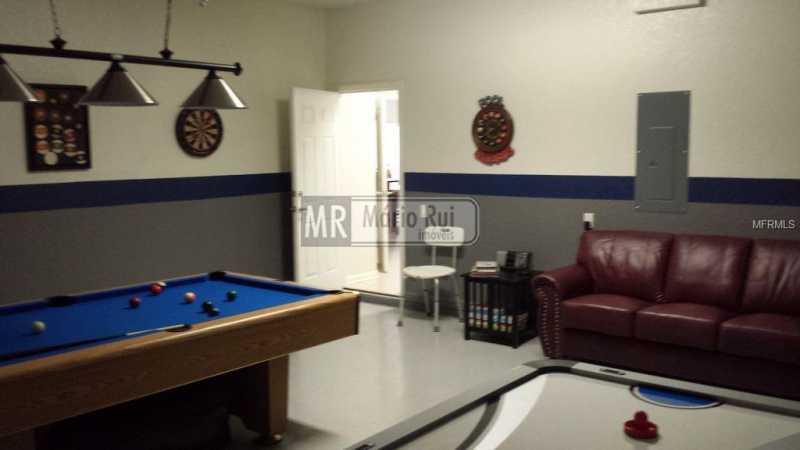 fot11 - Casa em Condominio Avenida Archfeld BLVD,Flórida,Internacional,IN À Venda,6 Quartos,261m² - MRCN60003 - 14