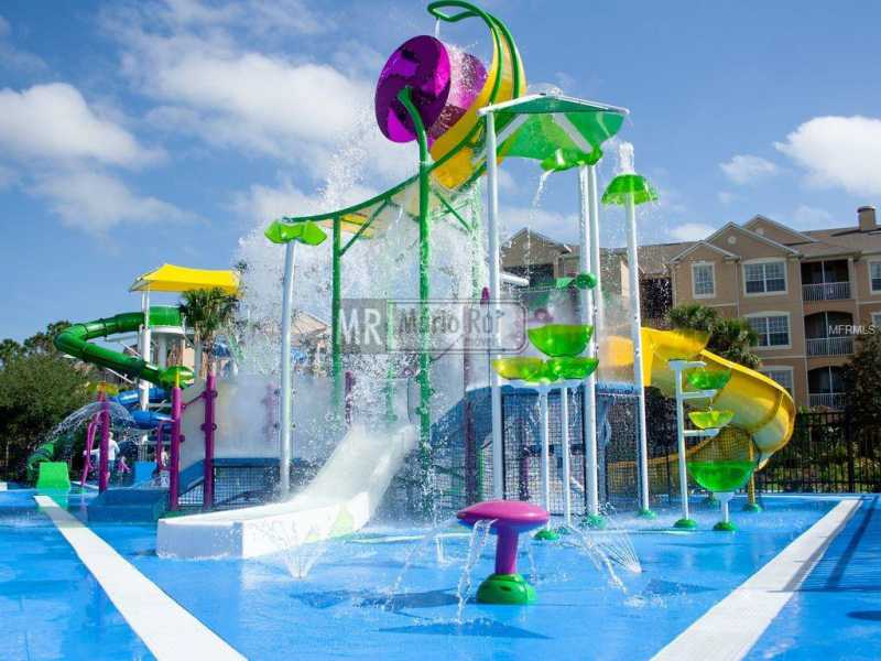 fot13 - Casa em Condominio Avenida Archfeld BLVD,Flórida,Internacional,IN À Venda,6 Quartos,261m² - MRCN60003 - 16