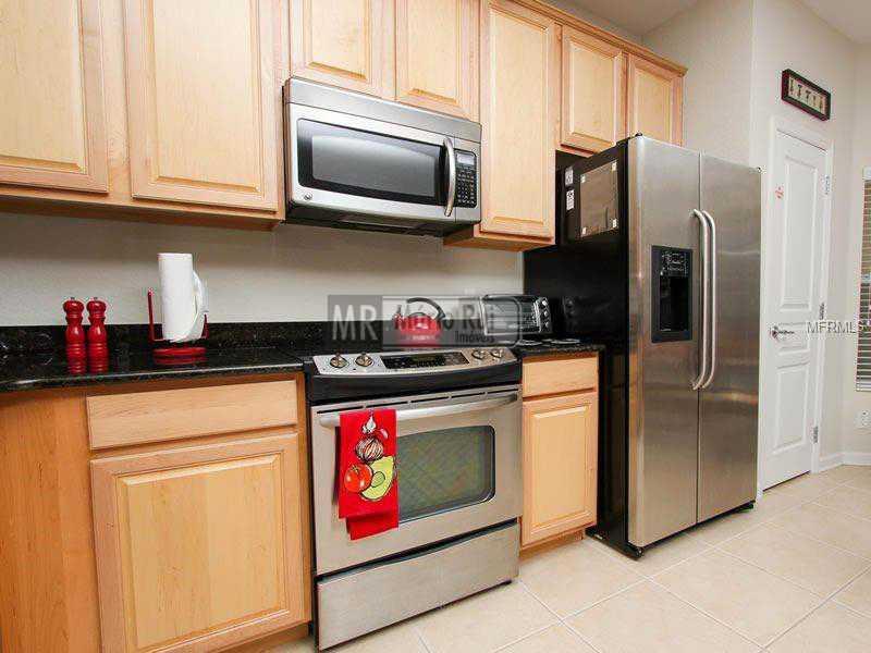 fot14 - Casa em Condominio Avenida Archfeld BLVD,Flórida,Internacional,IN À Venda,6 Quartos,261m² - MRCN60003 - 6