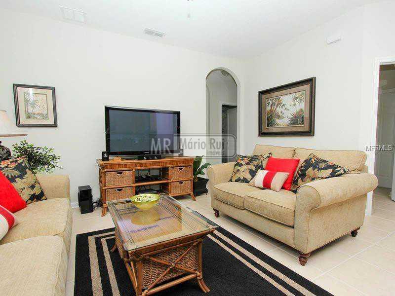 fot16 - Casa em Condominio Avenida Archfeld BLVD,Flórida,Internacional,IN À Venda,6 Quartos,261m² - MRCN60003 - 3